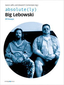Absolute(ly) Big Lebowski
